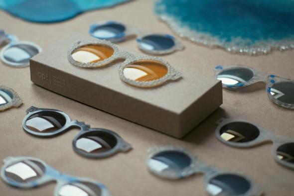 081117-crafting-plastics-studio-oculos-04