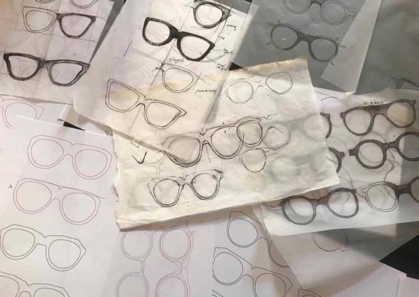 081117-crafting-plastics-studio-oculos-09