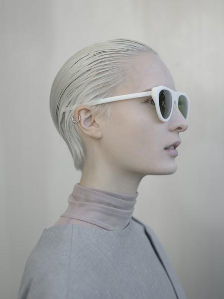081117-crafting-plastics-studio-oculos-13