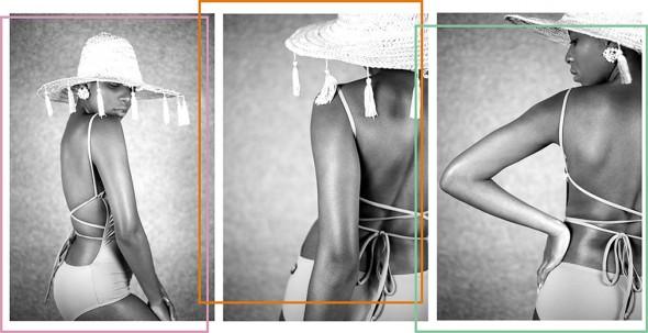 131117-brasil-eco-fashion-jouer-couture