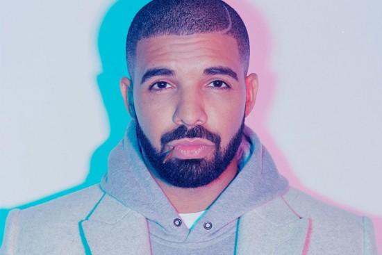 Prada cria looks pro... Drake! - Lilian Pacce e7a31ad3e3
