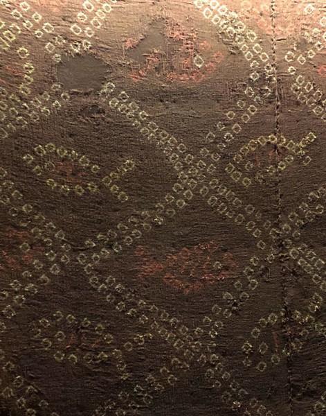 201117-peru-amano-5
