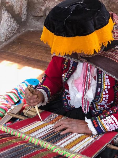 201117-peru-awana-kancha-3