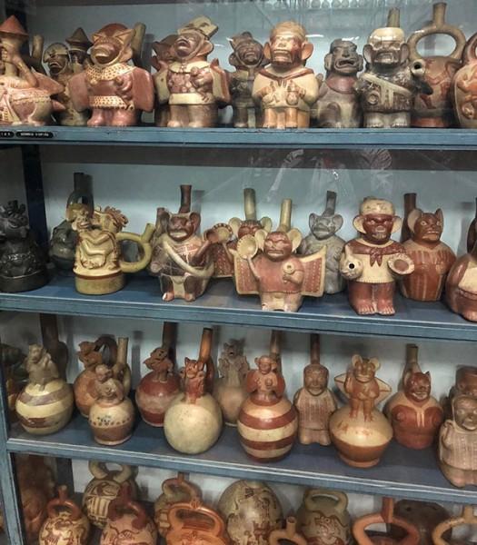 201117-peru-museo-larco-1