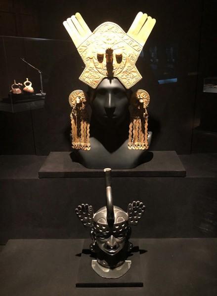 201117-peru-museo-larco-2