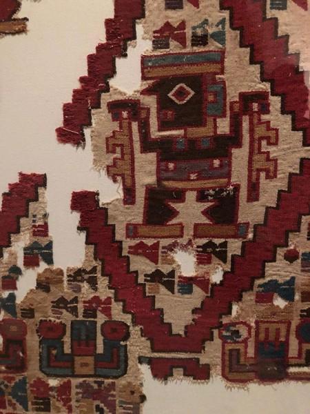 201117-peru-museo-larco-3
