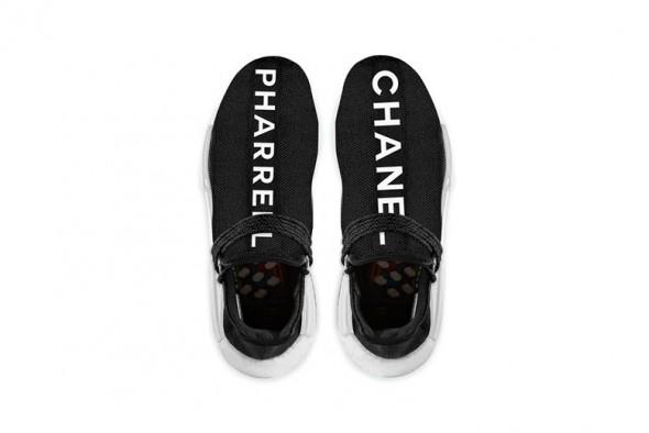 221117-chanel-adidas-pharrell2