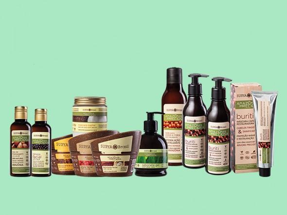 281117-produtos-veganos-03