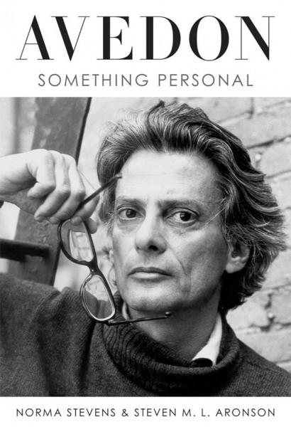 291117-avedon-something-personal