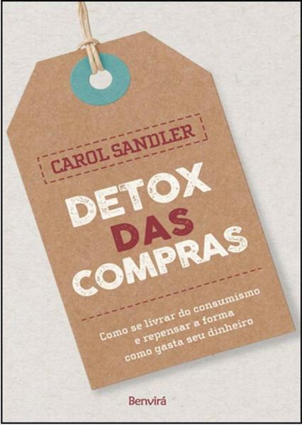 291117-detox-das-compras