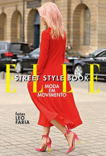 291117-elle-street-style-livro
