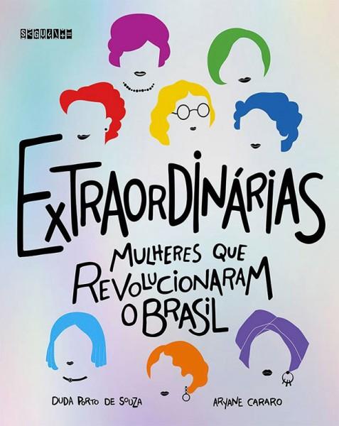 291117-extraordinarias-mulheres-que-revolucionaram-o-brasil