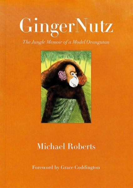291117-gingernutz-michael-roberts