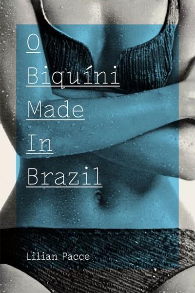 291117-o-biquini-made-in-brazil-livro