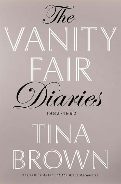 291117-the-vanity-fair-diaries
