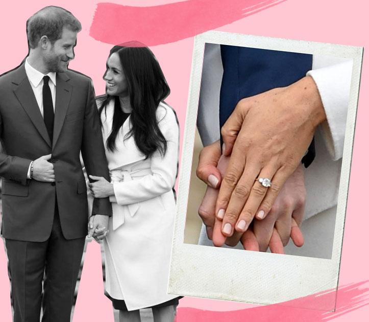22 anéis de noivado pra um pedido especial! 38b6c1b11c