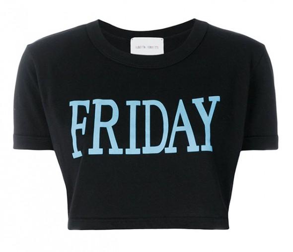 301117-camiseta-alberta-ferretti