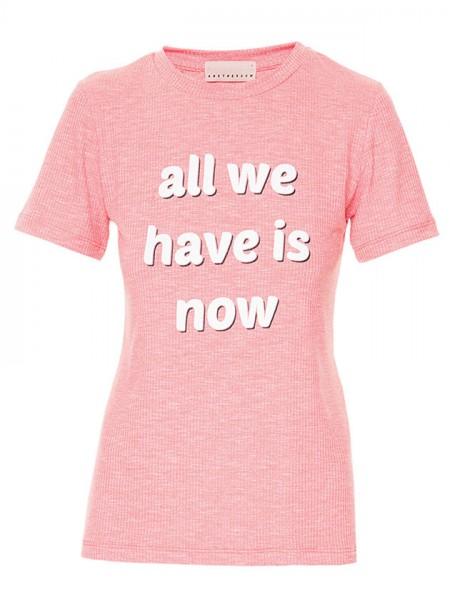 301117-camiseta-anotheroom