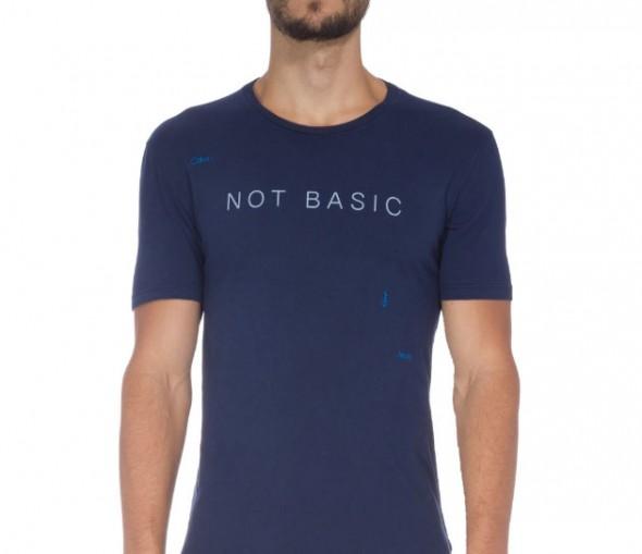 301117-camiseta-calvin-klein