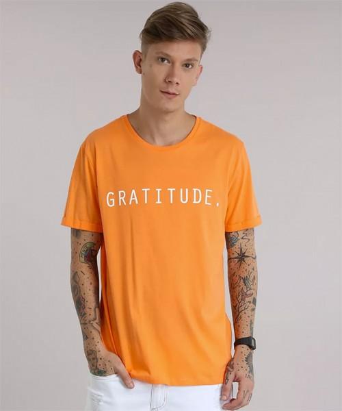 301117-camiseta-cea