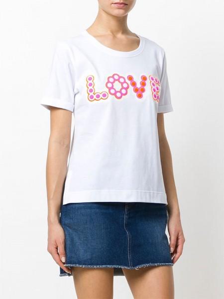 301117-camiseta-fendi