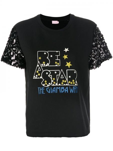 301117-camiseta-giamba