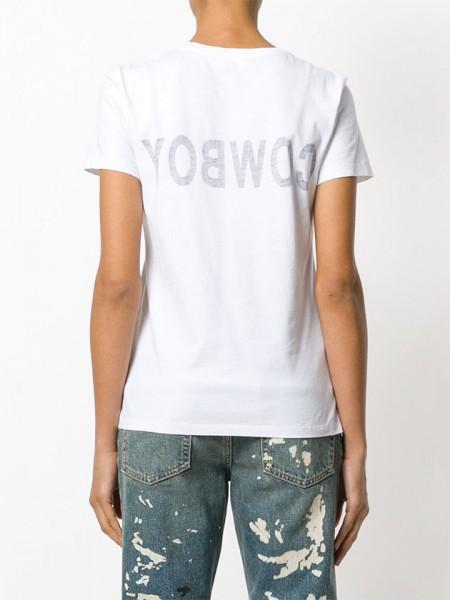 301117-camiseta-helmut-lang