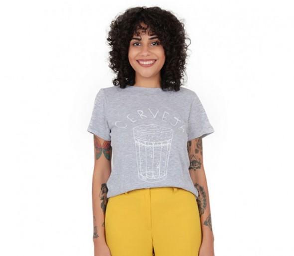 301117-camiseta-jouer-couture