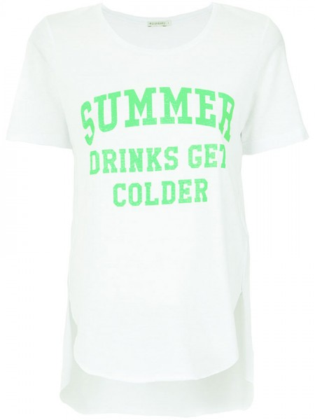 301117-camiseta-le-lis-blanc