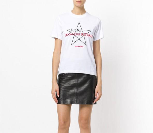 301117-camiseta-mcq