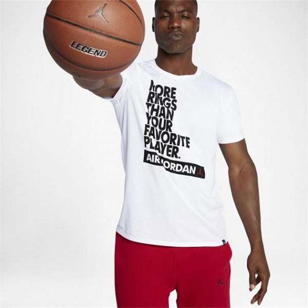 301117-camiseta-nike