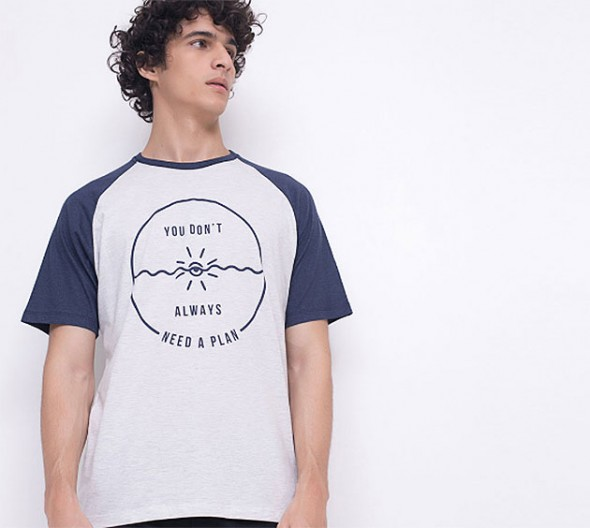 301117-camiseta-renner