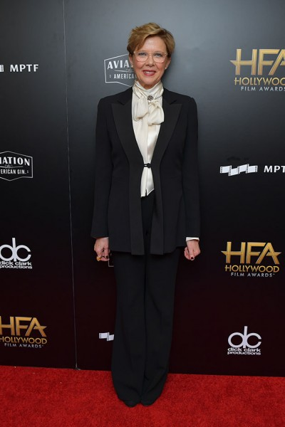 61117-hollywood-film-awards-anette-bening
