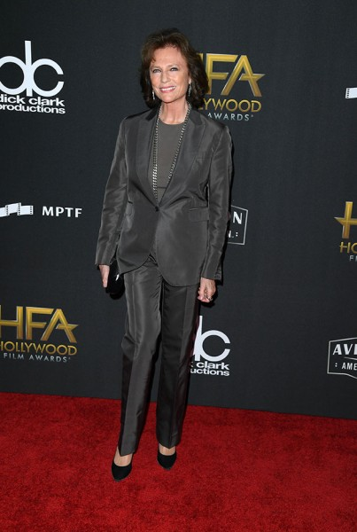 61117-hollywood-film-awards-jacqueline-bisset