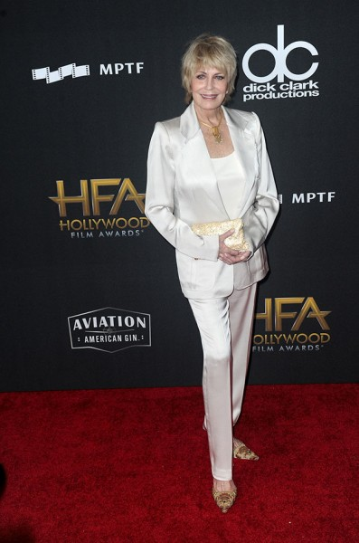 61117-hollywood-film-awards-joanna-cassidy