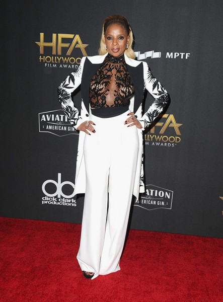 61117-hollywood-film-awards-mary-j-blige