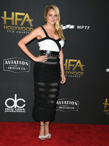 61117-hollywood-film-awards-shailene-woodley