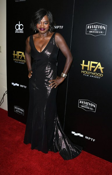 61117-hollywood-film-awards-viola-davis