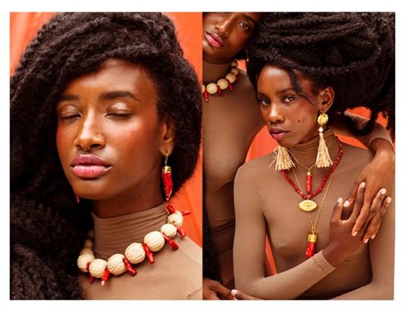 041217-julia-gastin-dominique-beaute