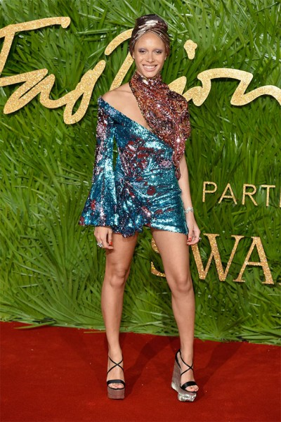 051217-fashionawards-adwoa