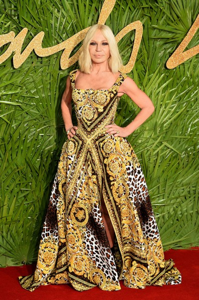 051217-fashionawards-donatella