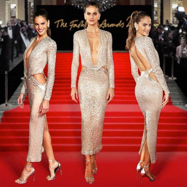 051217-fashionawards-izabelgoulart