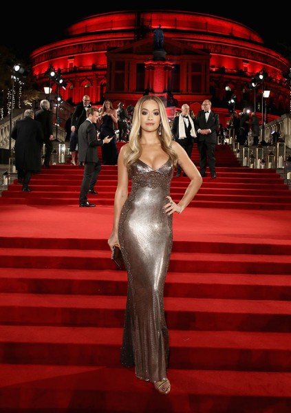 051217-fashionawards-ritaora