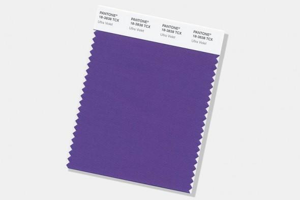 071217-pantone-violet