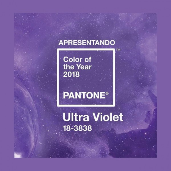 071217-pantone-violet2