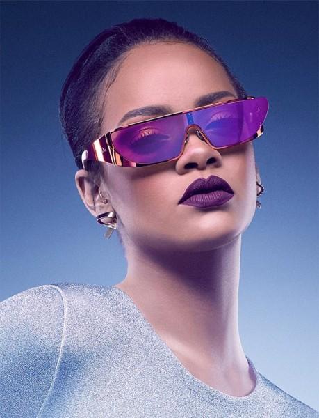 071217-pantone-violet6