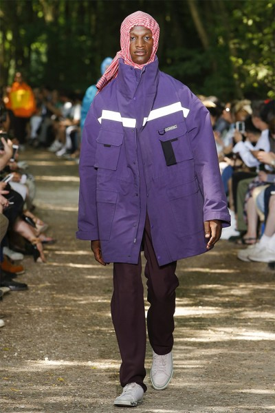 071217-pantone-violet7