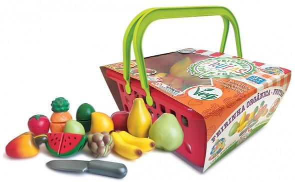 111217-presente-vegano-brinquedo