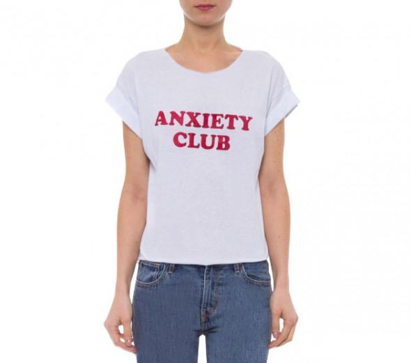 11217-camiseta-284