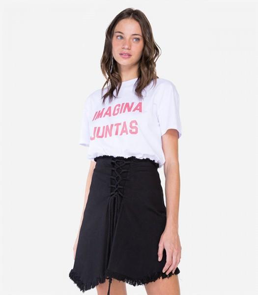 11217-camiseta-amaro